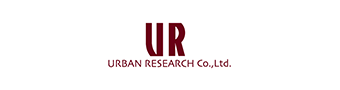 URBAN RESEARCH CO.Ltd