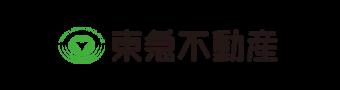 TokyuFudosan